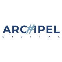 Archipel Digital   Agency Vista