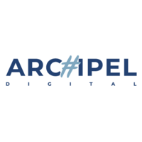 Archipel Digital | Agency Vista
