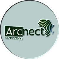 Arcnect Technology | Agency Vista
