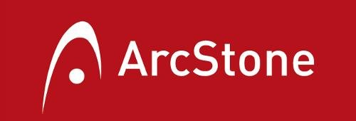 ArcStone   Agency Vista
