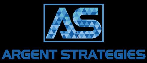 Argent Strategies   Agency Vista