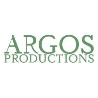 Argos Productions   Agency Vista