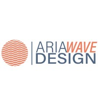 ARIA Wave Design | Agency Vista