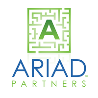 Ariad Partners | Agency Vista