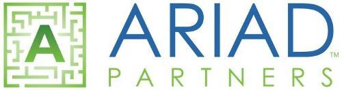 Ariad Partners   Agency Vista