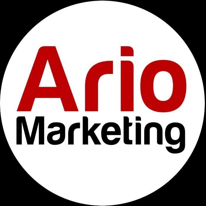 ArioMarketing Co| Ltd | Agency Vista