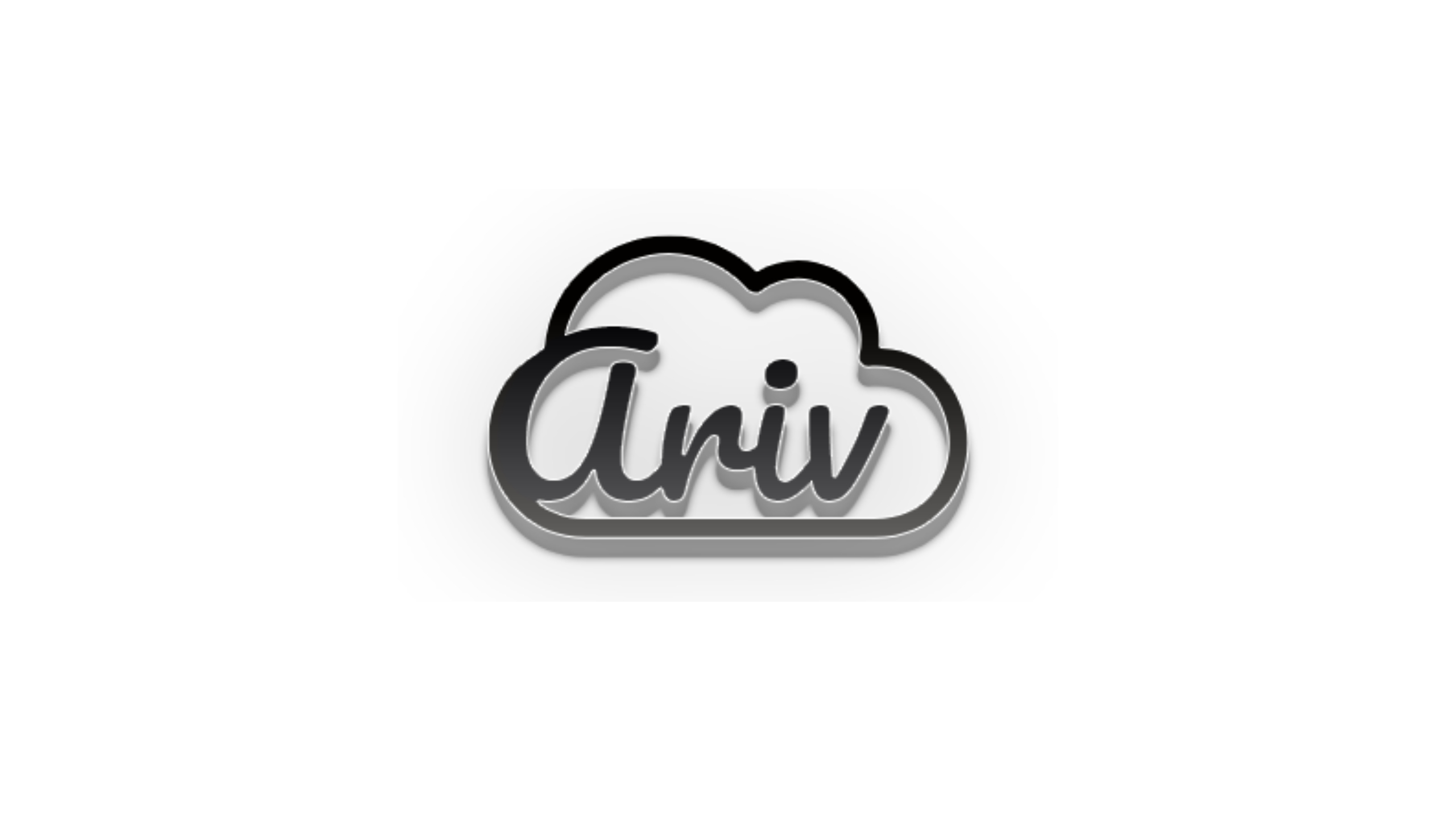Ariv| Inc. | Agency Vista