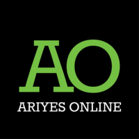 Ariyes Online | Agency Vista