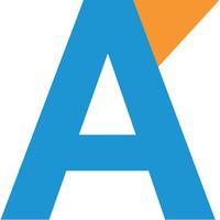 Arkbauer | Agency Vista