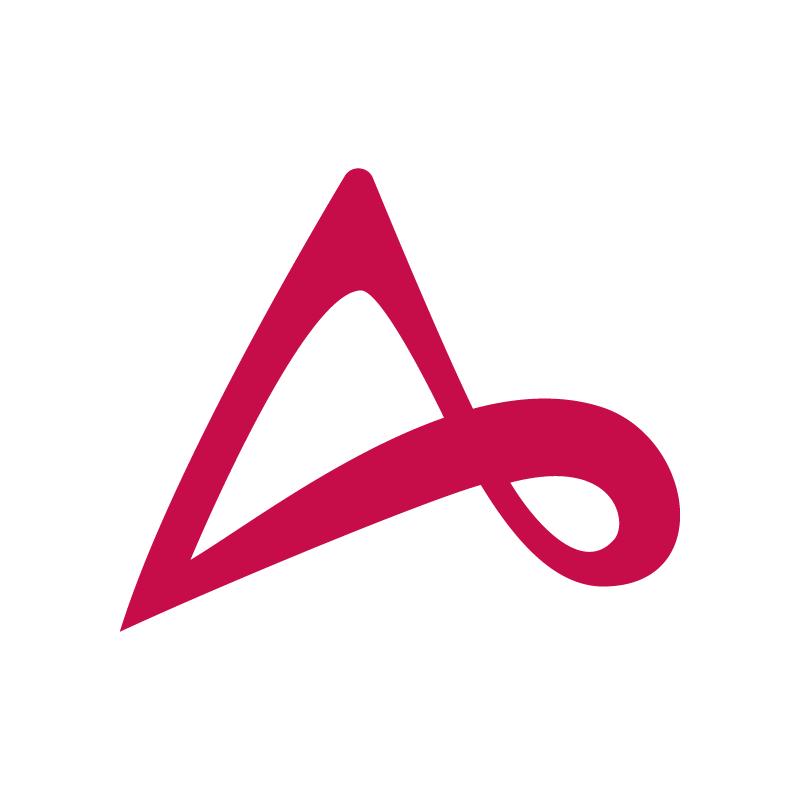 Arkomedia Web Agency | Agency Vista