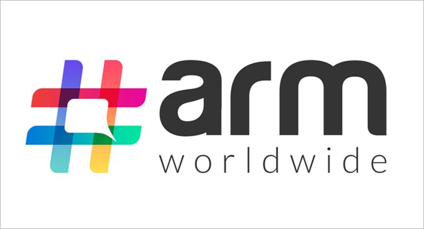ARM Worldwide | Agency Vista