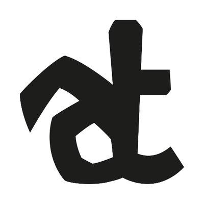 Armando Testa | Agency Vista