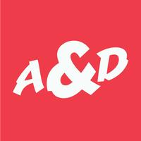 Armed & Dangerous Creative   Agency Vista