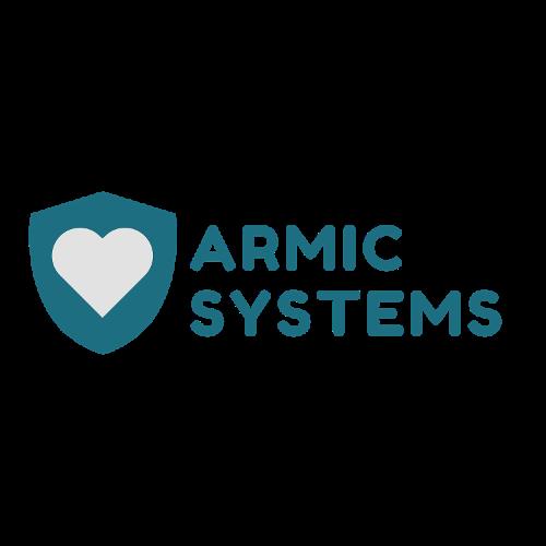 Armic Systems   Agency Vista