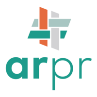 ARPR | Agency Vista