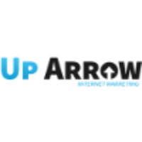 Up Arrow Consulting | Agency Vista