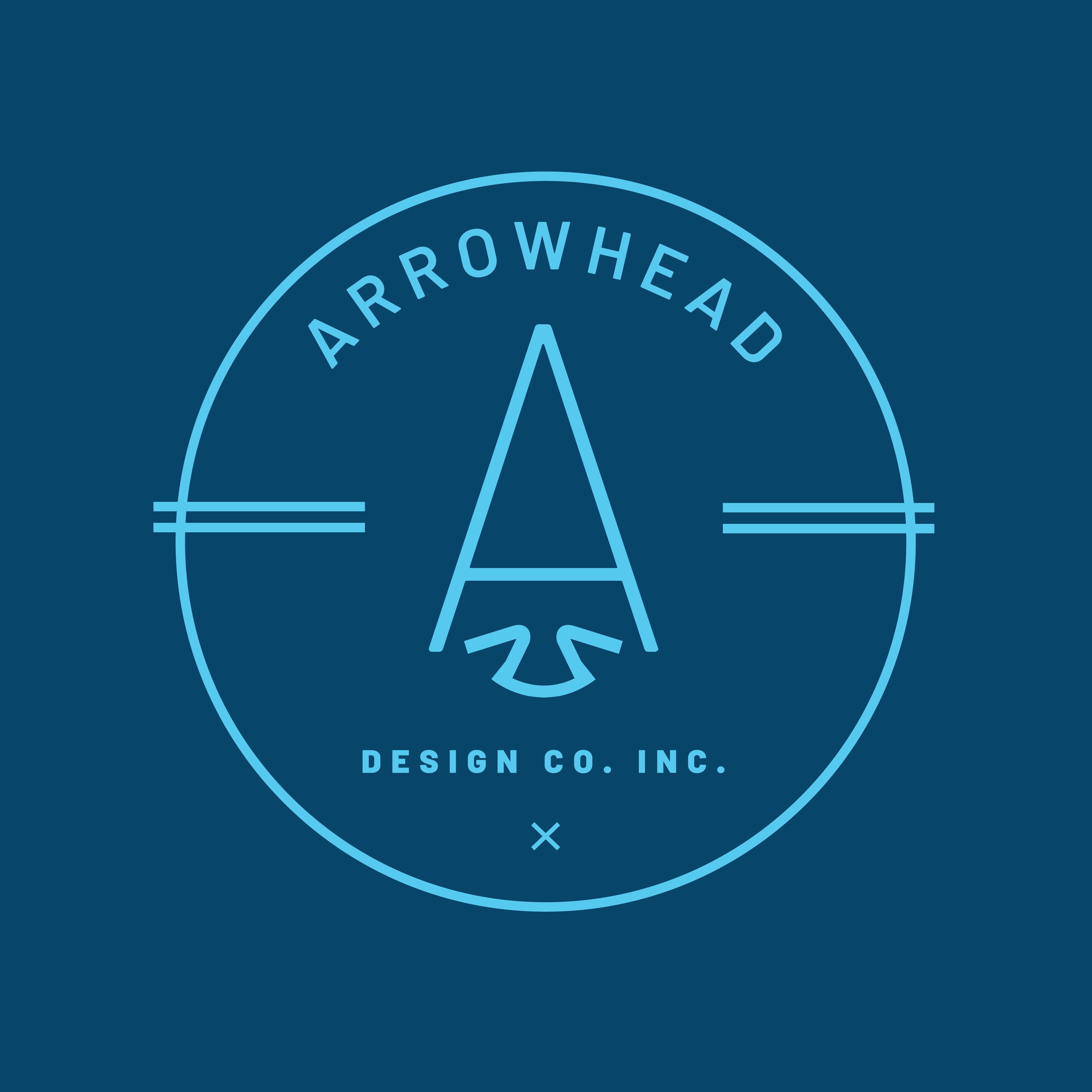 Arrowhead Design Co. Inc. | Agency Vista
