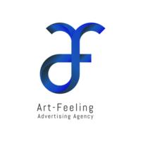 Art Feeling Advertising  | Agency Vista