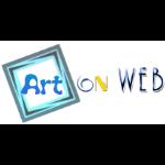 Art On Web | Agency Vista