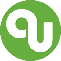 Art Unlimited | Agency Vista