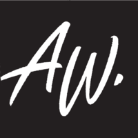 Artemis Ward   Agency Vista
