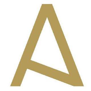 Arteus | Agency Vista