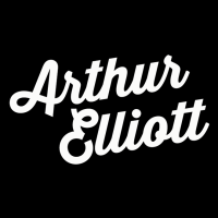 Arthur Elliott Marketing Group | Agency Vista