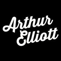 Arthur Elliott Marketing Group | Agency Vista