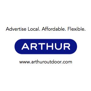 Arthur Outdoor| LLC | Agency Vista