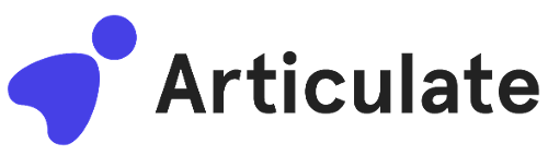 Articulate | Agency Vista