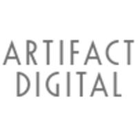 Artifact Digital | Agency Vista