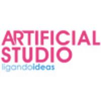 ARTificial Studio | Agency Vista