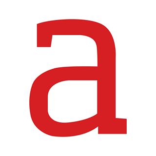 Artox Media | Agency Vista