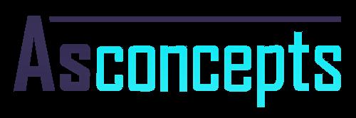 AS Concepts GmbH - Marketing- & Vertriebsagentur    Agency Vista