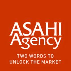 Asahi Agency | Agency Vista
