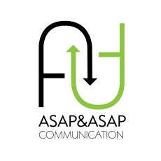 ASAP&ASAP Communication | Agency Vista