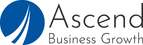 Ascend Business Growth | Agency Vista