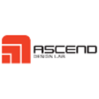 Ascend Design Lab | Agency Vista