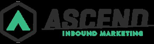 Ascend Inbound Marketing | Agency Vista