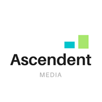 Ascendent Media | Agency Vista