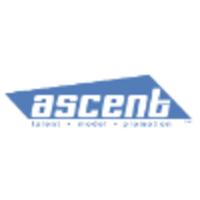 Ascent Talent, Model, Promotion Ltd.   Agency Vista