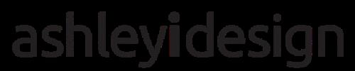ashleyidesign | Agency Vista