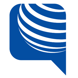 Ashton Consulting Japan | Agency Vista