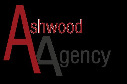 ashwoodagency.com | Agency Vista