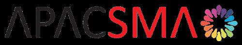 Asia Pacific Sales & Marketing Academy Pte Ltd   Agency Vista