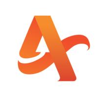 AsiaAssist | Agency Vista