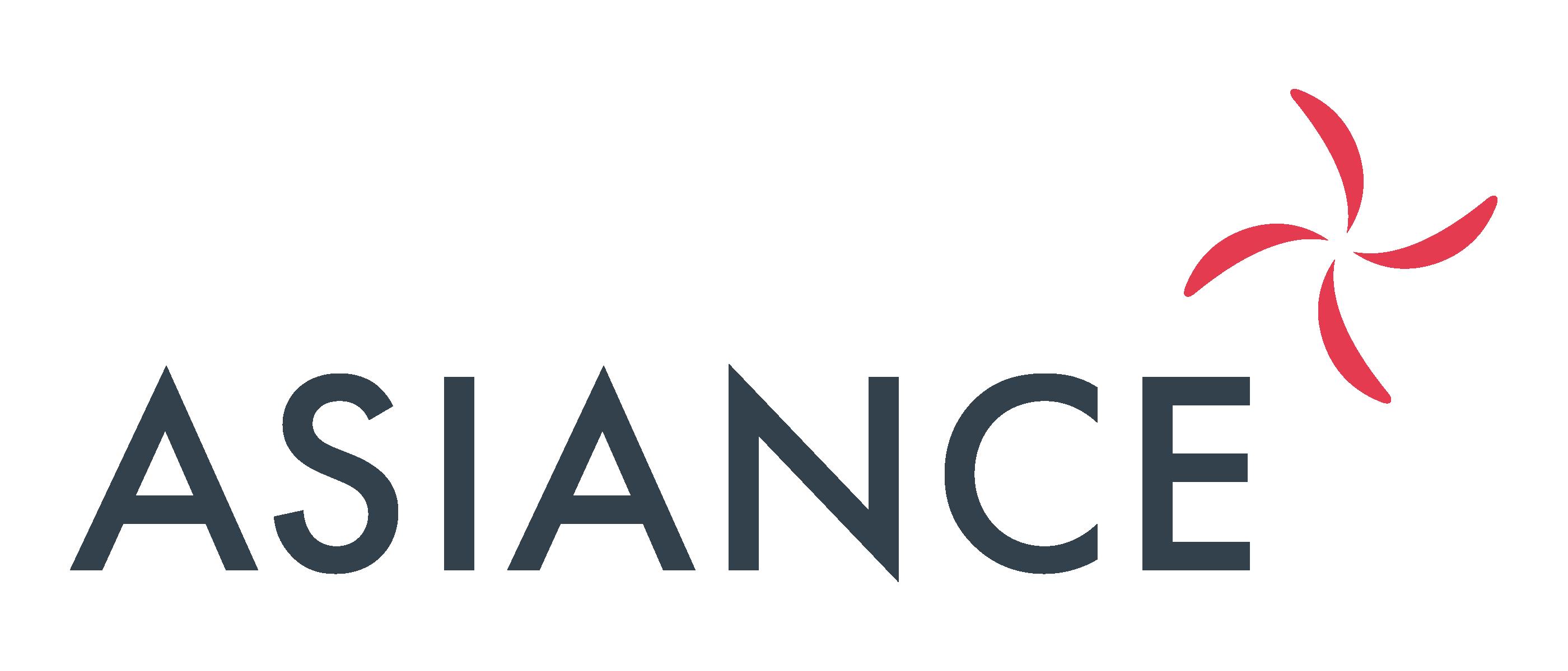 Asiance | Agency Vista