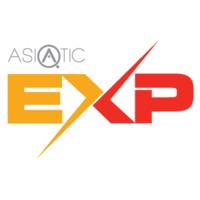 Asiatic Experiential Mar | Agency Vista