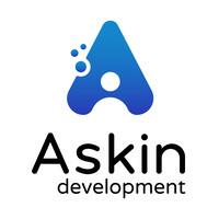 Askin Development | Agency Vista