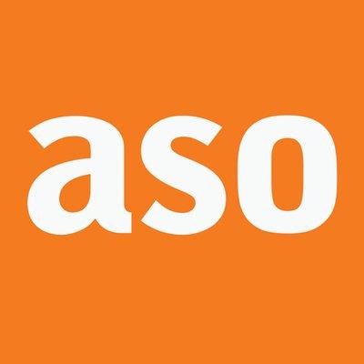 ASO Advertising | Agency Vista